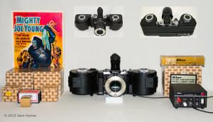 Nikon MF-2 FB_small
